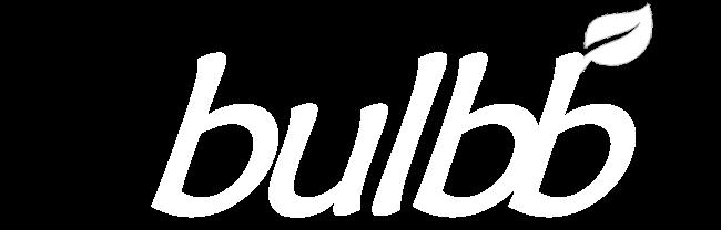 Bulbb